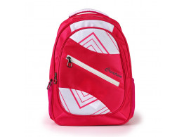 Creation 2007 School Bags 32 L- Pink