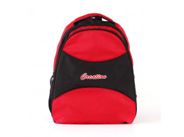 Creation C-65-XL School Bags 32 L - Red