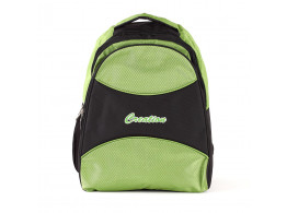 Creation C-65-XL School Bags 32 L - Green