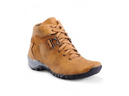Shoes Rock Passion Men's Casual Boots