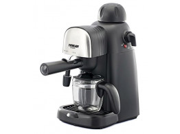 Eveready Espresso Coffee Maker CM3500