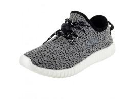 Lancer Men's Sports Shoes-Grey