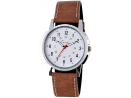 Excel aaj_23 Analog Watch - For Men