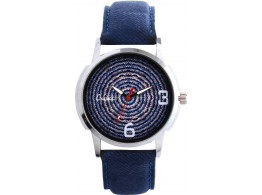 Excel aaj_33 Analog Watch - For Men
