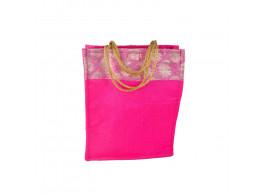 SHOPPING & GIFT BAG