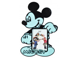 Archiecs Creations Mickey Classic Photo Frame Insert