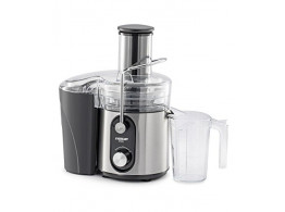 Eveready Slow Juicer J700