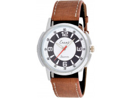 Excel Ex_aaj4 Analog Watch - For Men