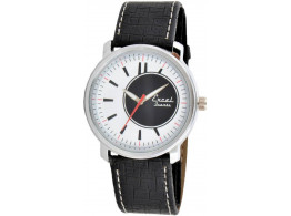 Excel Exaa4 Analog Watch - For Men