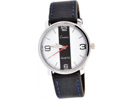 Excel ExApo10 Analog Watch - For Men