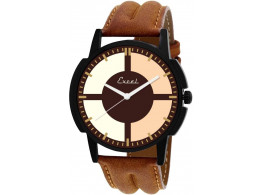 Men's Excel A10 Analog Watch