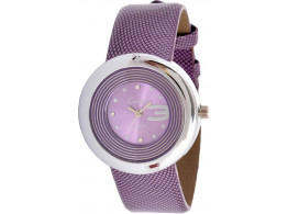 Excel Exlads2 Analog Watch - For Girls