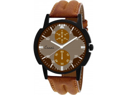 Men's Excel A9 Analog Watch