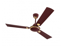 Usha Allure Plus 1200 MM Rich Brown