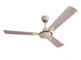 Usha Allure Plus Pink 1200 MM Ceiling Fan