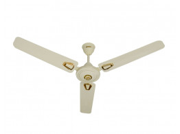 Usha Aster Ivory 1200 MM Ceiling Fan