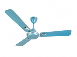 Usha Bellissa Icy Blue 1200mm Ceiling Fan
