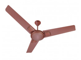 Usha E-series EX3 Coral Pink 1200 MM 3 Blade Ceiling Fan