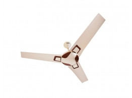 Usha E-series EX5 Royal Silk 1200 MM 3 Blade Ceiling Fan