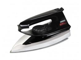 Usha EI 2802 Black Dry Iron