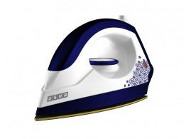 Usha EI 3302 Gold Galaxy Blue Dry Iron