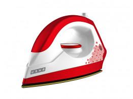 Usha EI 3302 Gold Velvet Red Dry Iron