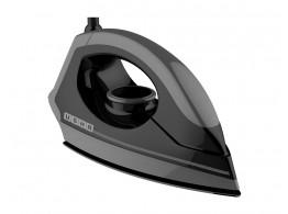 Usha EI 3302 Mid Grey Dry Iron
