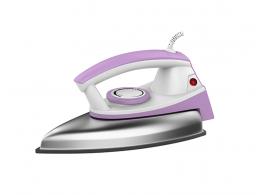 Usha EI 3402 Purple Dry Iron