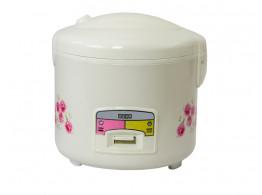 Usha Multi Cooker MC 2827