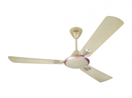 Usha Striker Galaxy 1200 MM Corn Silk Ceiling Fan