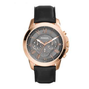 Fossil FS5085I Men Chronograph Watch