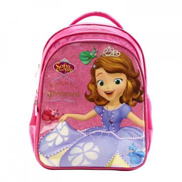 Genie Regal 14 Backpack For Girls