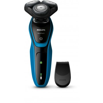 Philips S5050 Shaver For Men