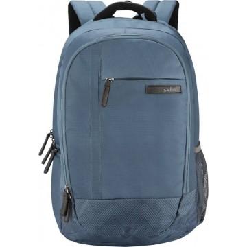Safari Achiever Teal 30 L Laptop Backpack