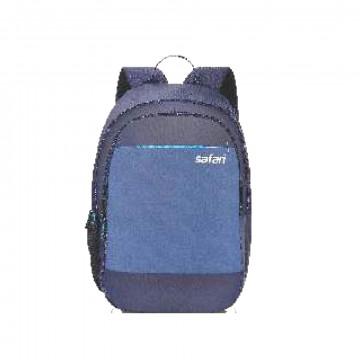 Safari Scope 01 Blue 32L Backpack Bags
