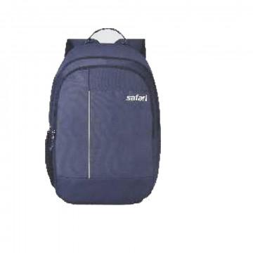 Safari Scope 03 Blue 32L Backpack Bags