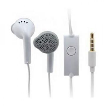 Samsung EHS61 Chat Earphone Hands Free