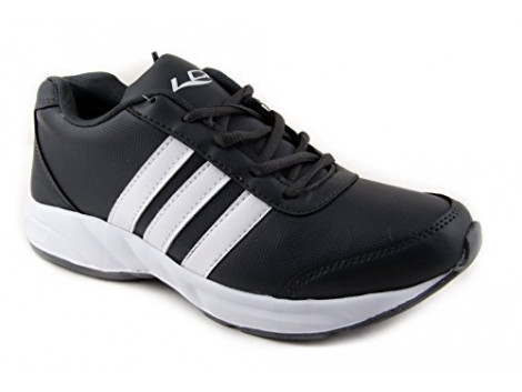 Cocktail r Men's Sports Running Shoes