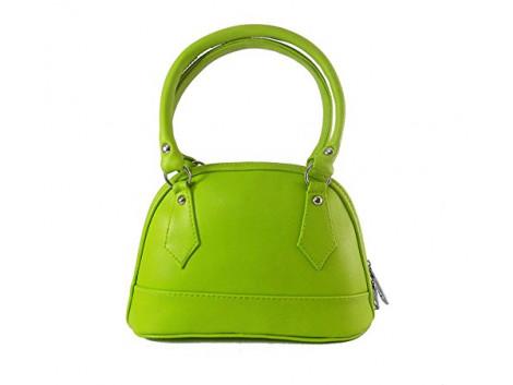 Brown Leaf Women Regular Series Handbag wallet clutch for women,Girls,Ladies pink