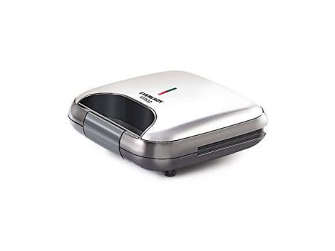 Eveready Sandwich Toaster ST202 750W