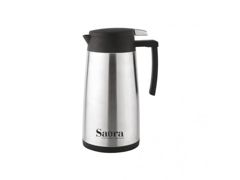 SAURA BLISS1000 THERMOSTEEL FLASK