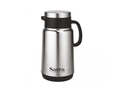 SAURA CREST1700 THERMOSTEEL FLASK