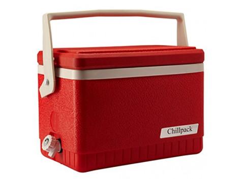 Milton Chill Pack - Ice Bucket
