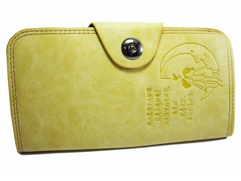 Women Regular Series Pu Leather Hand wallet clutch for women,Girls,Ladies