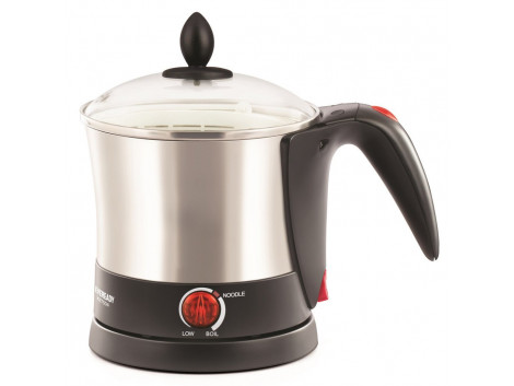 Eveready Electric Kettle KET504 - 1200W