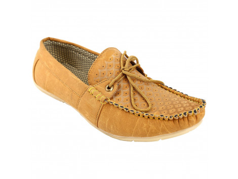 Kassler Stylish & Trendy Casual Shoes/Loafers