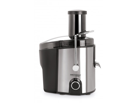 SHEFFIELD CLASSIC ELECTRIC JUICER 450 WATTS