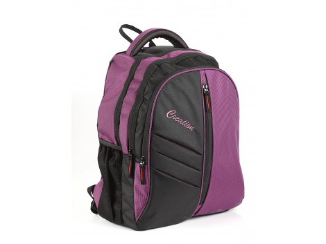 Creation YOUTH BACKPACK