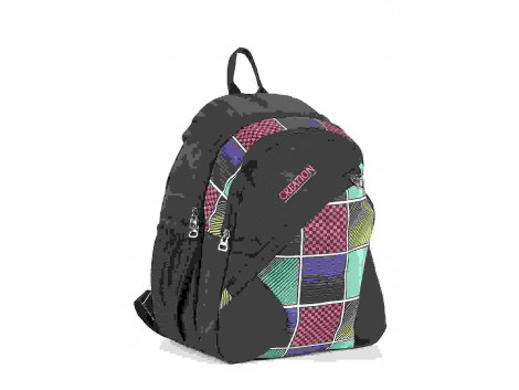 Creation Beautiful Schoolbags & Backpack