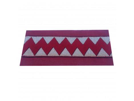 Designer Handcrafted Shagun Envelopes (Set of 12)